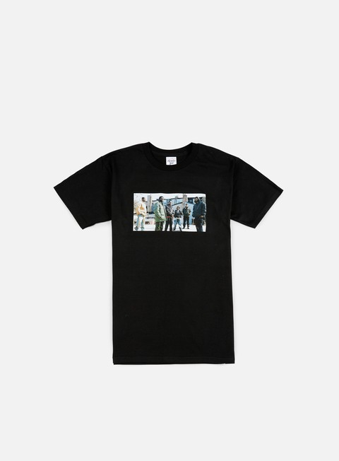t shirt acapulco gold takeover t shirt black