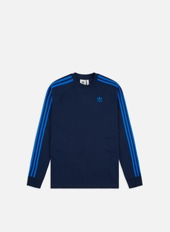 T-shirt Adidas Originals | Consegna in 1 giorno su Graffitishop