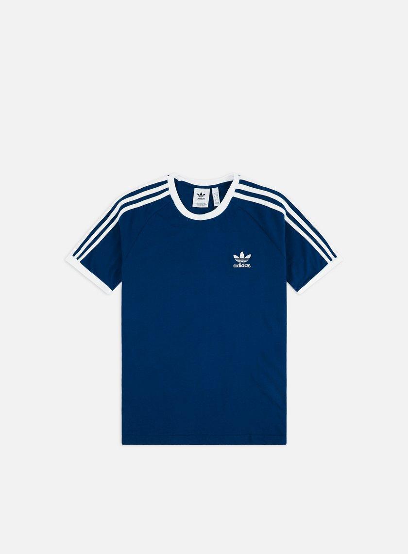 T Shirt adidas Originals 3 Stripes DV1564 Best shoes