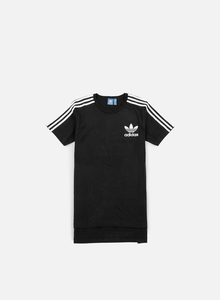 Adidas Originals - ADC Fashion T-shirt, Black