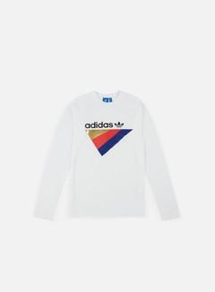 Adidas Originals Anichkov LS T-shirt