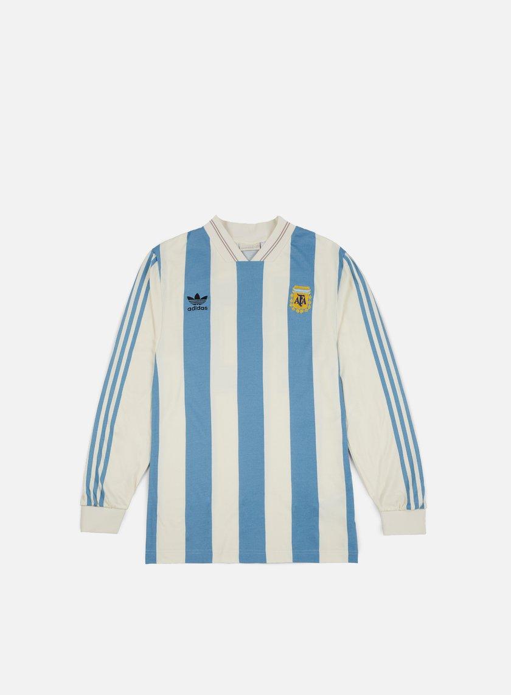 adidas original argentina