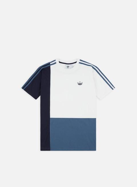 Adidas Originals Asymm T-shirt