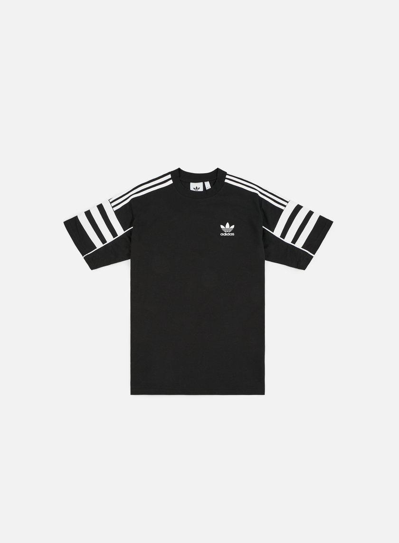 Adidas Originals Auth T-shirt