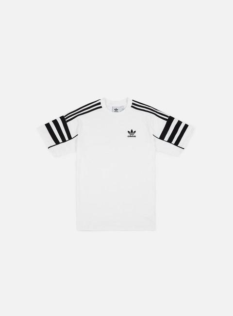 Outlet e Saldi T-shirt a Manica Corta Adidas Originals Auth T-shirt