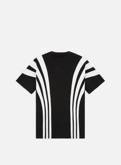 Adidas Originals Balanta 96 Jersey T-shirt