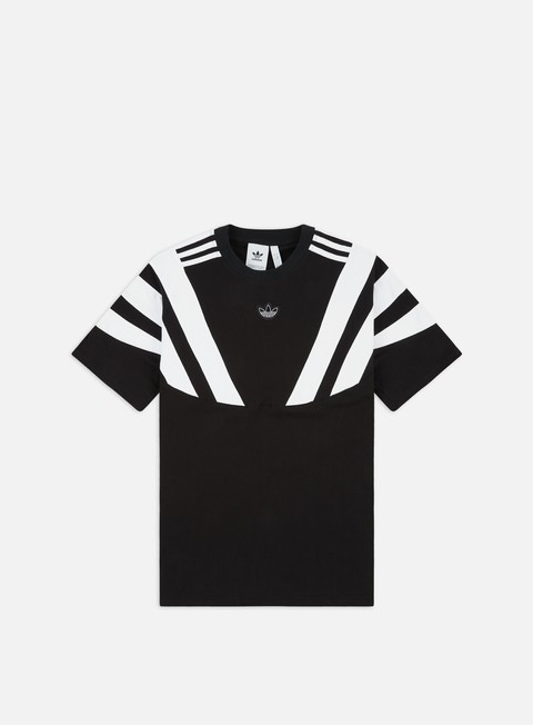 Short Sleeve T-shirts Adidas Originals Balanta 96 Jersey T-shirt