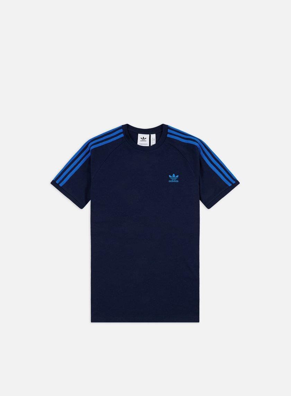 Adidas Originals BLC 3-S T-shirt