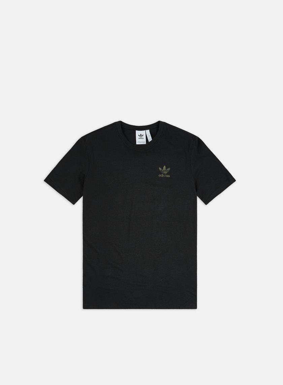 Adidas Originals Camo Essential T-shirt
