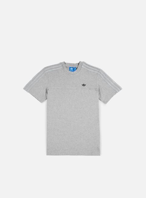 T-shirt a Manica Corta Adidas Originals Classic Trefoil T-shirt