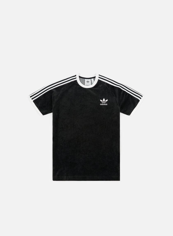 ultimo stile del 2019 piuttosto bella nuovo aspetto ADIDAS ORIGINALS Cozy T-shirt € 27 T-shirt a Manica Corta ...