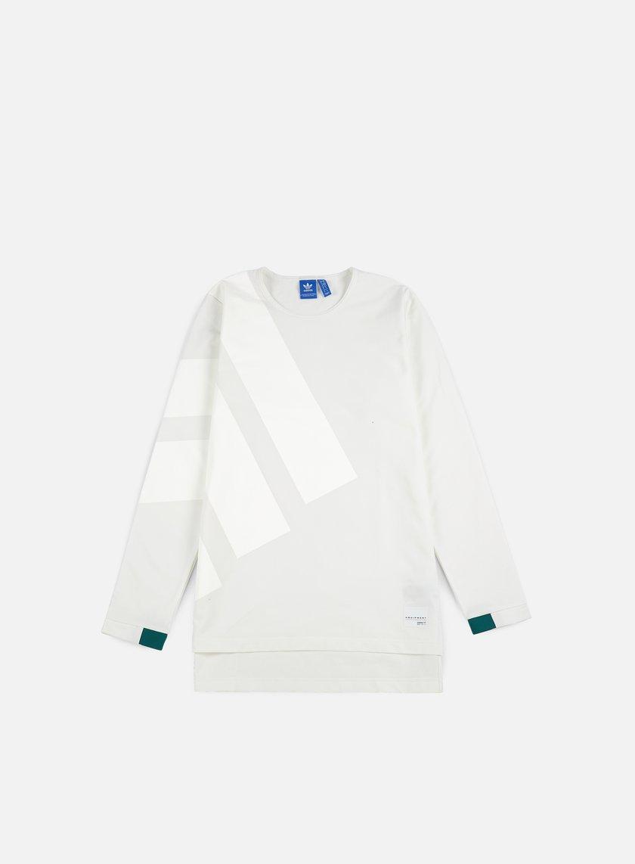 Adidas Originals EQT ADV LS T-shirt