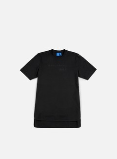 Adidas Originals - EQT T-shirt, Black 1