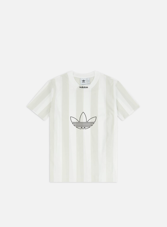 Adidas Originals ES Ply Jersey T-shirt