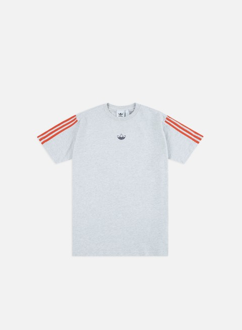 Adidas Originals Floating T-shirt