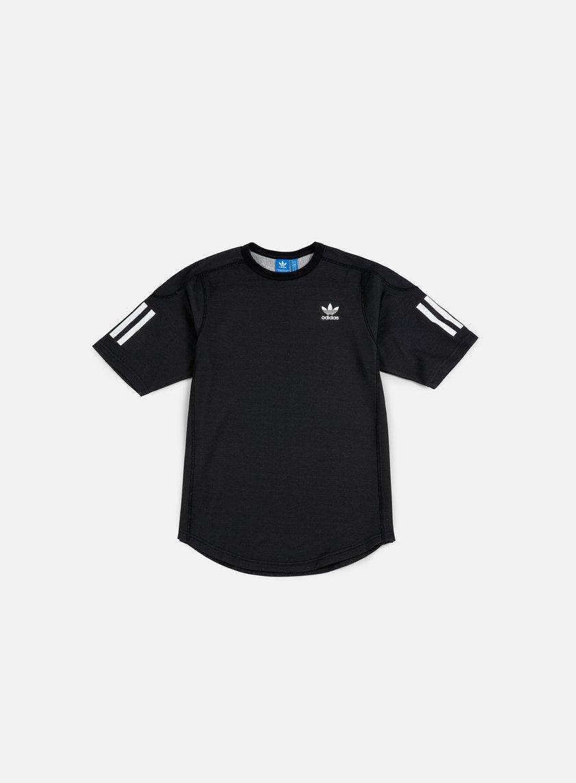 Adidas Originals Jersey T-shirt