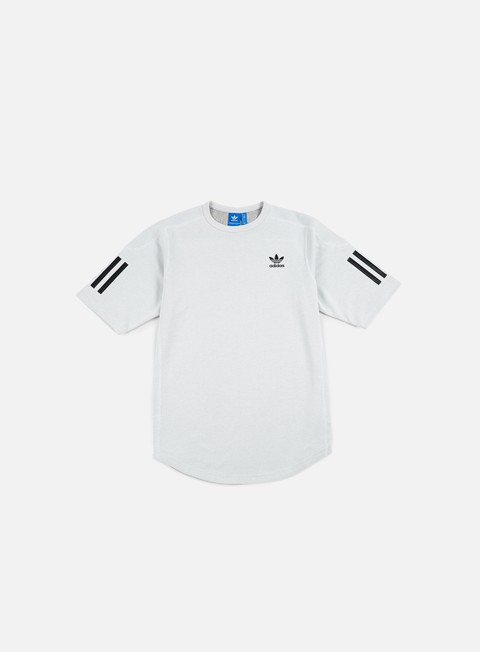 t shirt adidas originals jersey t shirt white