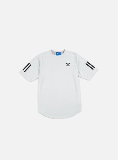 Outlet e Saldi T-shirt a Manica Corta Adidas Originals Jersey T-shirt