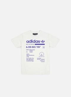 Adidas Originals Kaval GRP T-shirt