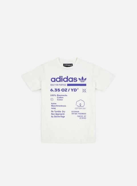 t shirt adidas originals kaval grp t shirt cloud white real lilac