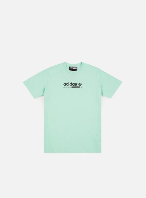 Adidas Originals Kaval T-shirt