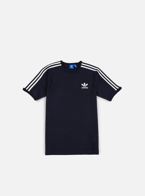 t shirt adidas originals mdn graphic t shirt legend ink
