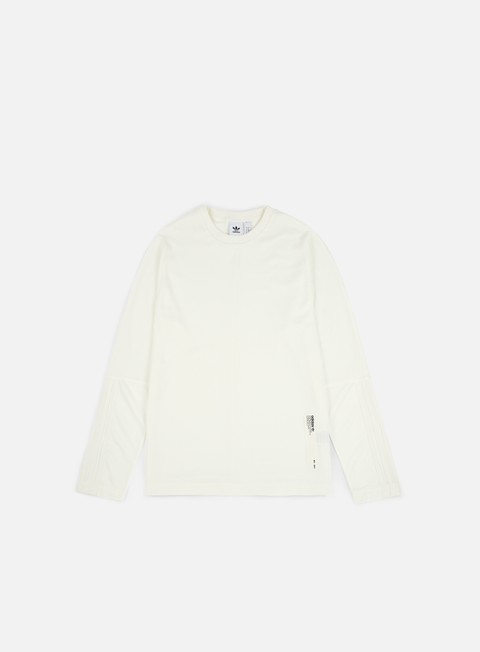Adidas Originals NMD Long Sleeve T-shirt,