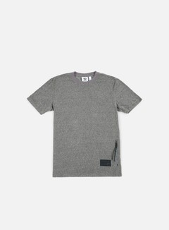 Adidas Originals - NMD T-shirt, Grey Five
