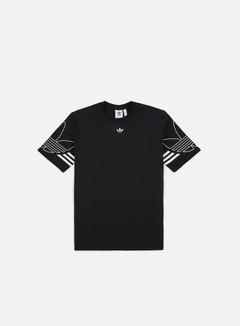 Adidas Originals Outline 2  T-shirt
