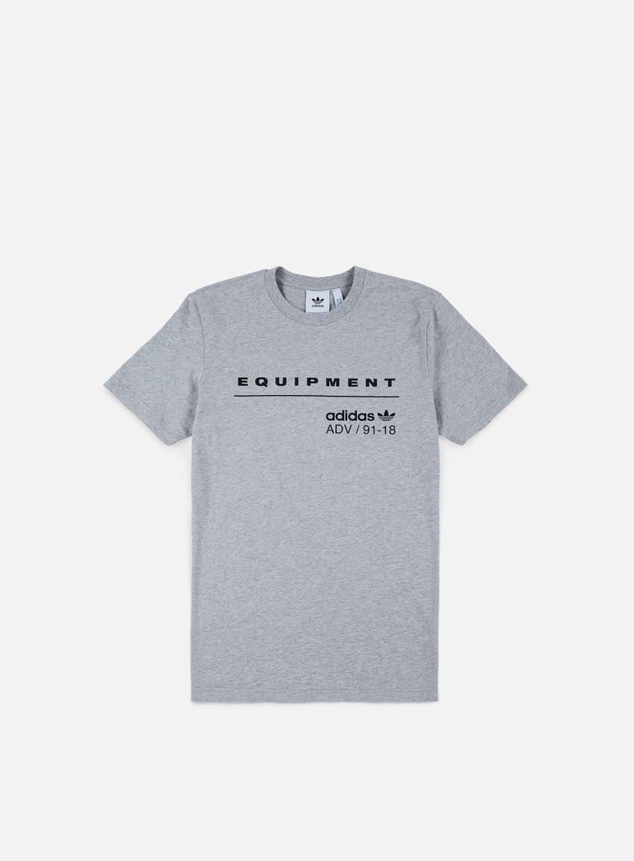 Adidas Originals PDX Classic T-shirt