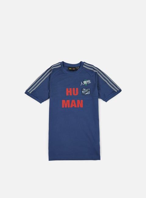 Adidas Originals Pharrell Williams Hu Race T-shirt