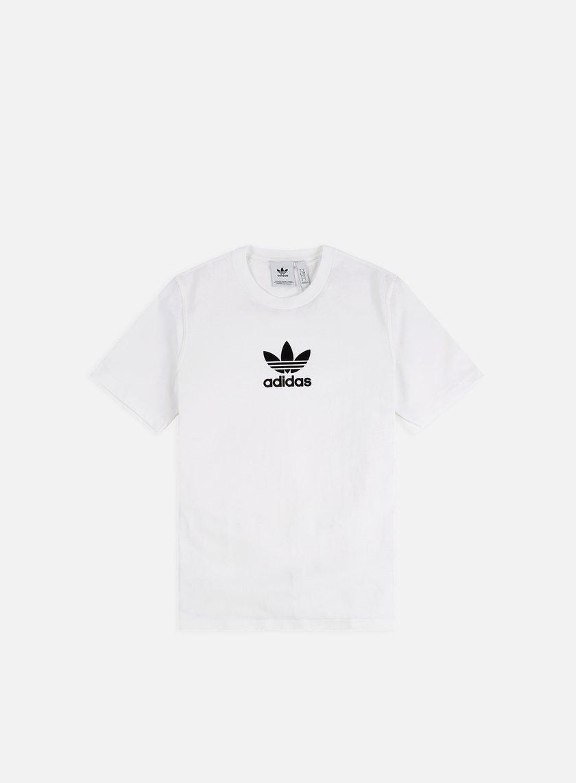 Adidas Originals Premium T-shirt