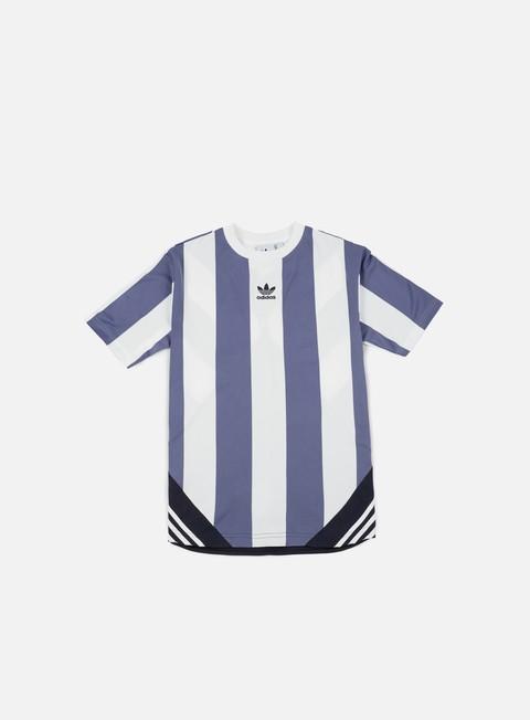 Adidas Originals Rival Goalie T-shirt