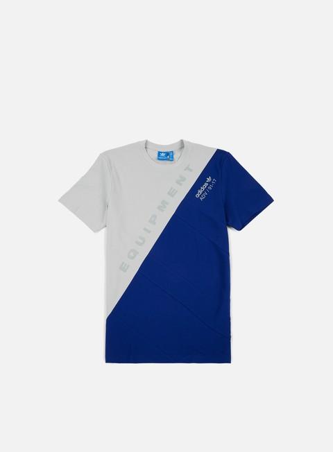 T-shirt a manica corta Adidas Originals Rose City T-shirt