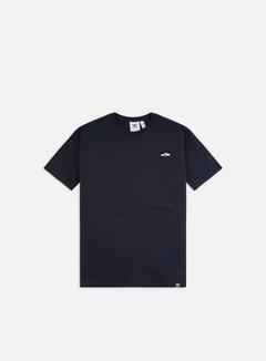 Adidas Originals SST Embroidered T-shirt