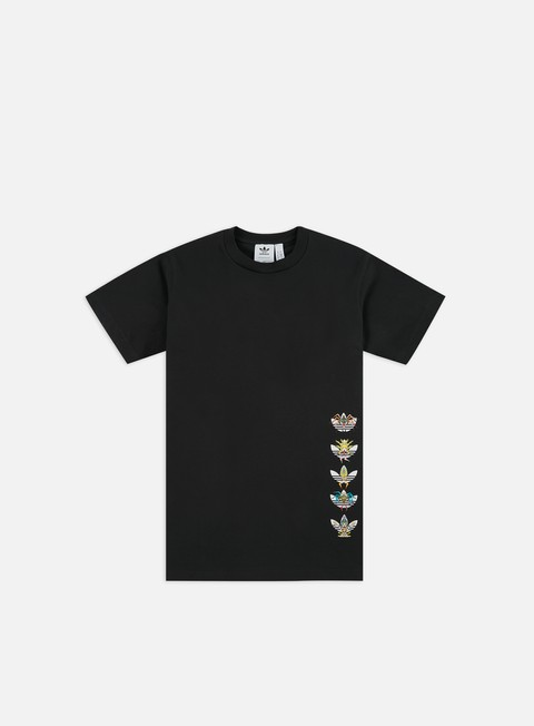 Adidas Originals Tanaami Hero T-shirt
