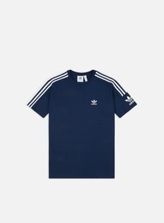 Adidas Originals Tech T-shirt