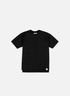 Adidas Originals - WMNS XbyO T-shirt, Black 1