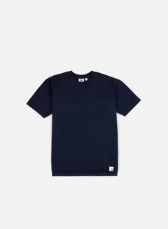 Adidas Originals - WMNS XbyO T-shirt, Legend Ink