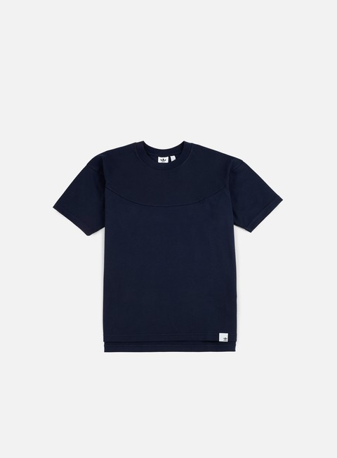 Adidas Originals WMNS XbyO T-shirt