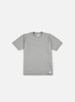 Adidas Originals - WMNS XbyO T-shirt, Medium Grey Heather 1