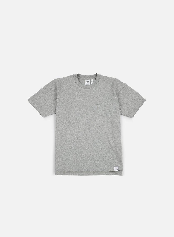 Adidas Originals WMNS XbyO T-shirt