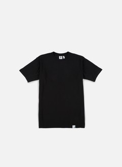 Adidas Originals - XbyO T-shirt, Black