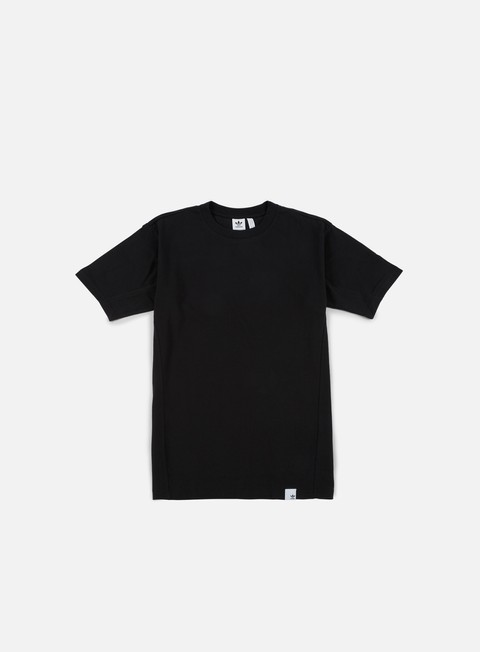 Sale Outlet Short Sleeve T-shirts Adidas Originals XbyO T-shirt