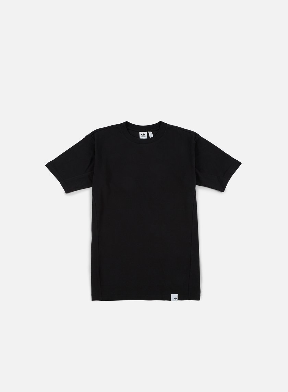 Adidas Originals - XbyO T-shirt, Black
