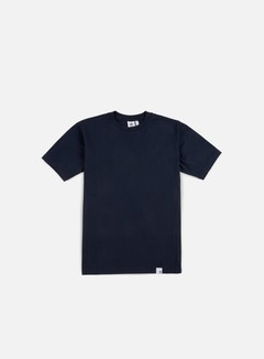 Adidas Originals - XbyO T-shirt, Legend Ink 1