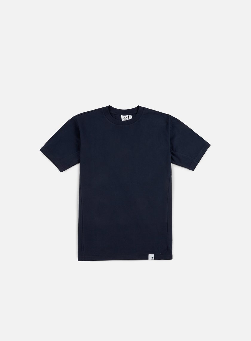 Adidas Originals - XbyO T-shirt, Legend Ink