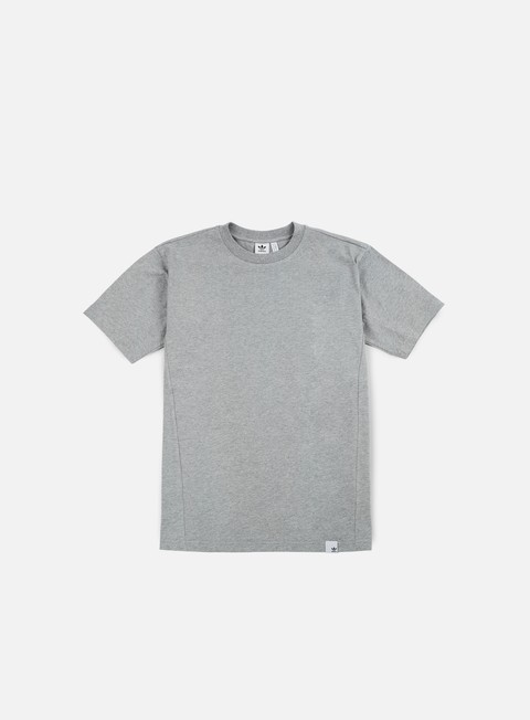 t shirt adidas originals xbyo t shirt medium grey heather