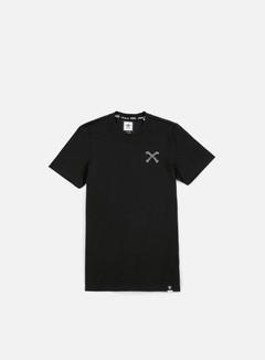 Adidas Skateboarding - Bonethrower T-shirt, Black 1