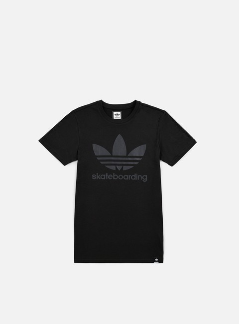 t shirt adidas skateboarding clima 30 t shirt black